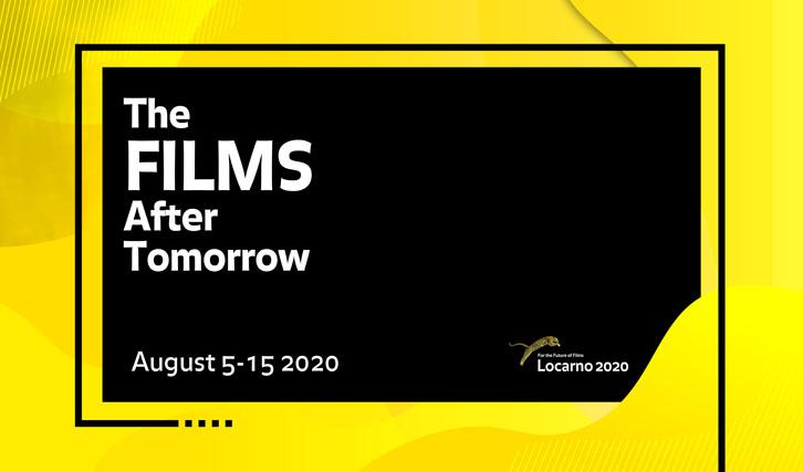 © Locarno Film Festival 2020