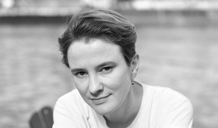 Eva Trobisch