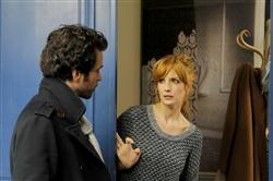 Romain Duris, Kelly Reilly