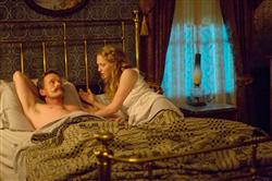 Amanda Seyfried, Neil Patrick Harris