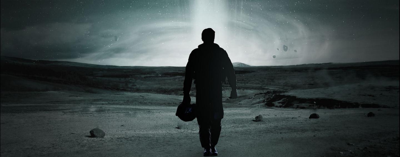 """Eine spannende Frischzellenkur fürs SciFi-Kino: """"Interstellar"""""""