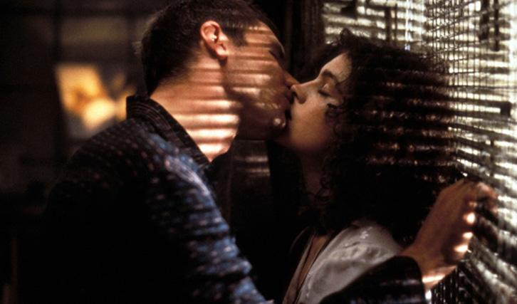 """Auch für Klassiker sollte Raum sein: """"Blade Runner"""" (1982)"""