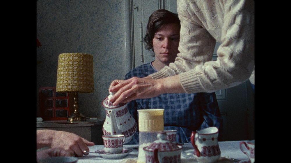 """Eine Kindheit im Wien der 1950er-Jahre: """"Das unmögliche Bild"""" von Sandra Wollner"""