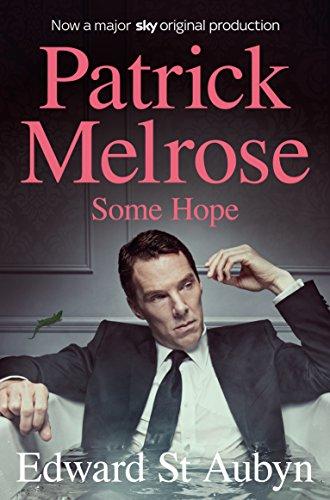 Patrick Melrose Kritik