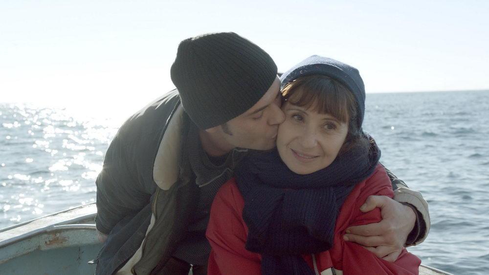 """Leiden unter der Konkurrenz: Arthouse-Filme wie """"Das Haus am Meer"""""""
