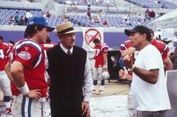 Keanu Reeves, Gene Hackman, Howard Deutch