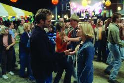 Reese Witherspoon, Josh Lucas