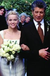 Reese Witherspoon, Fred Ward
