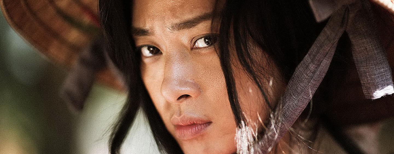 """Vietnamesisches Actionkino um eine unaufhaltbare Rächerin: """"Furie"""""""