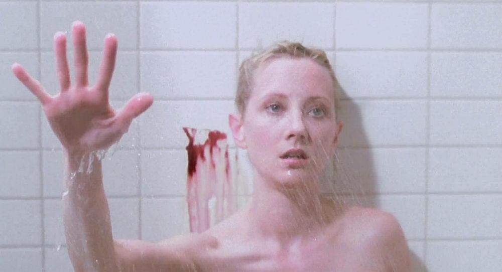Psycho (1998) - Film ∣ Kritik ∣ Trailer - Filmdienst