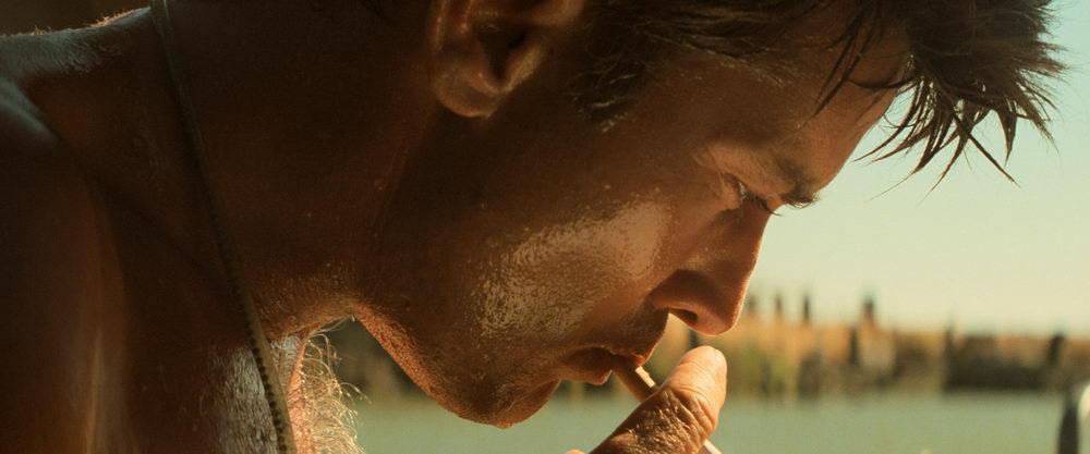"""Zum 40-jährigen Jubiläum war """"Apocalypse Now"""" wieder in den Kinos zu sehen."""