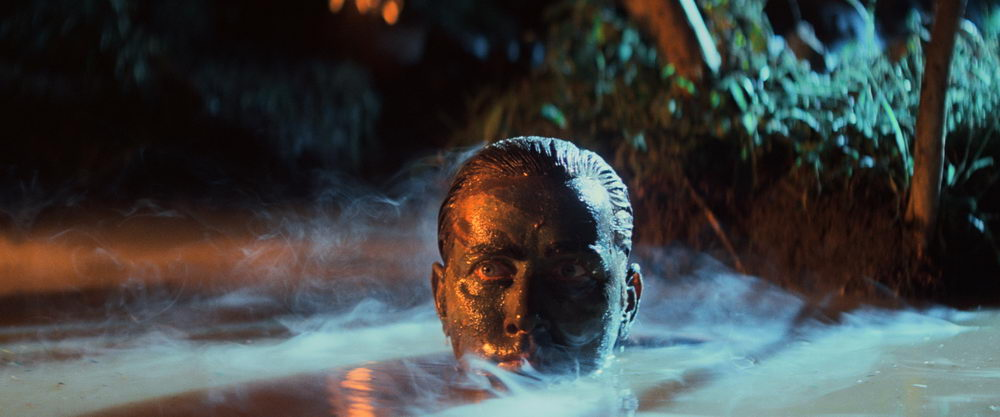 """Liegt seit diesem Jahr im """"Final Cut"""" vor: Coppolas """"Apocalypse Now""""."""