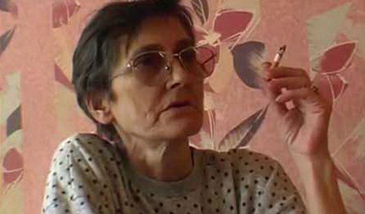 """Eine Langzeitstudie über drei Jahrzehnte wie """"Mama General"""" (1976-97) wäre heute nicht mehr möglich."""