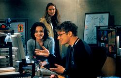 Ryan Phillippe, Rachael Leigh Cook, Claire Forlani