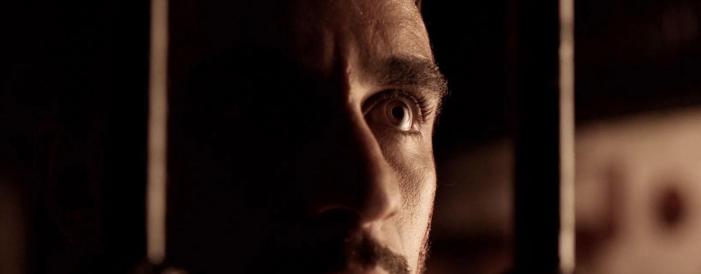 """Eine spanische Thriller-Serie um einen Terroranschlag: """"Victim Number 8"""""""
