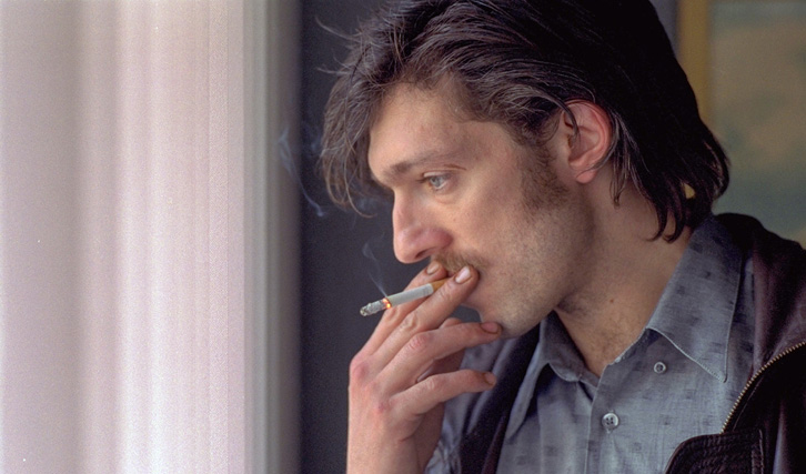 Lippenbekenntnisse (© 2001 Sedif/Pathé Films/France 2 Cinéma)