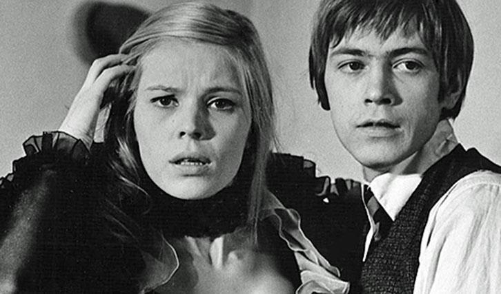 """Abschied"" (1968)"
