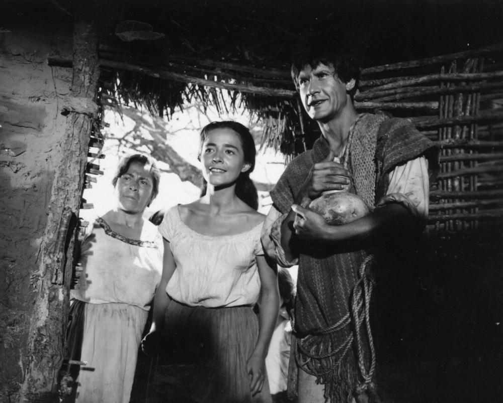 """""""Macario"""" (1960)"""
