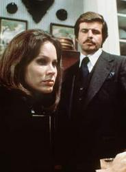 Karen Black, William Devane