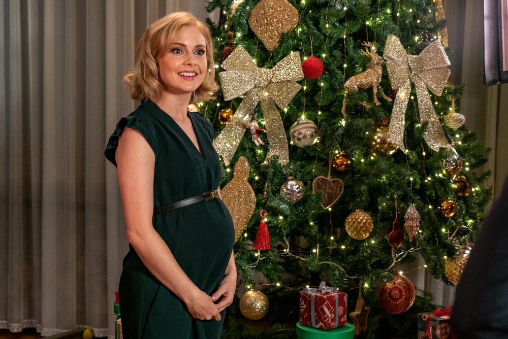 "Mehr Weihnachts-Budenzauber von Netflix: ""A Christmas Prince: the Royal Baby"""