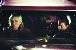 Sarah Polley, Deborah Harry