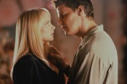 Marley Shelton, David Boreanaz