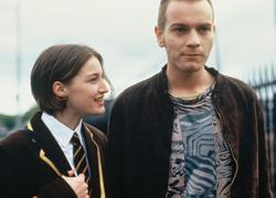 Ewan McGregor, Kelly MacDonald