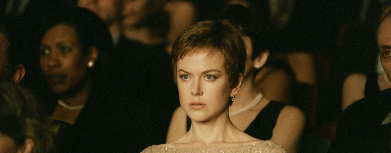 "Nicole Kidman in ""Birth"" (© Warner Bros.)"