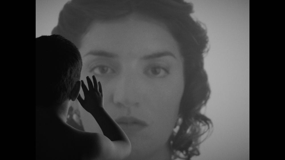 """""""Une femme, ma mère"""" (©Les Films de l'Autre/ K - Films Amérique"""