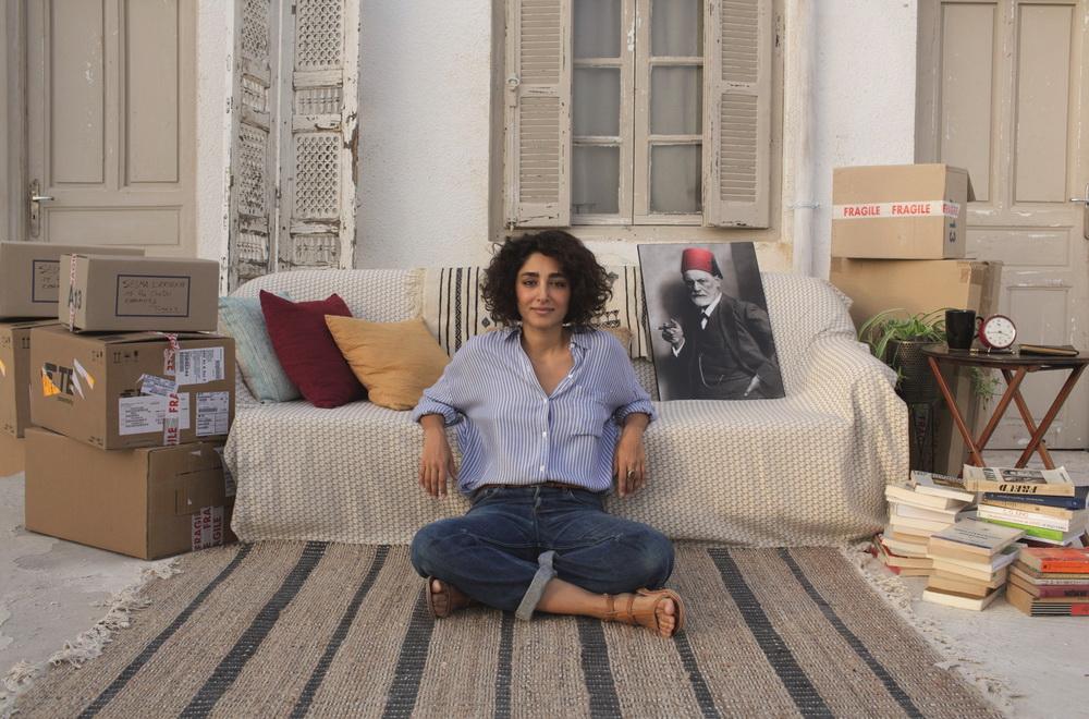Auf der Suche nach tunesische Identität jenseits von Stereotypen (© Prokino)