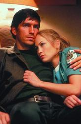 Jennifer Lopez, James Caviezel