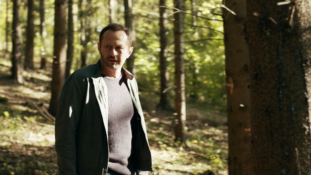 """Mord im Eulengebirge: """"Zeichen"""", eine Krimiserie aus Polen (© Netflix)"""