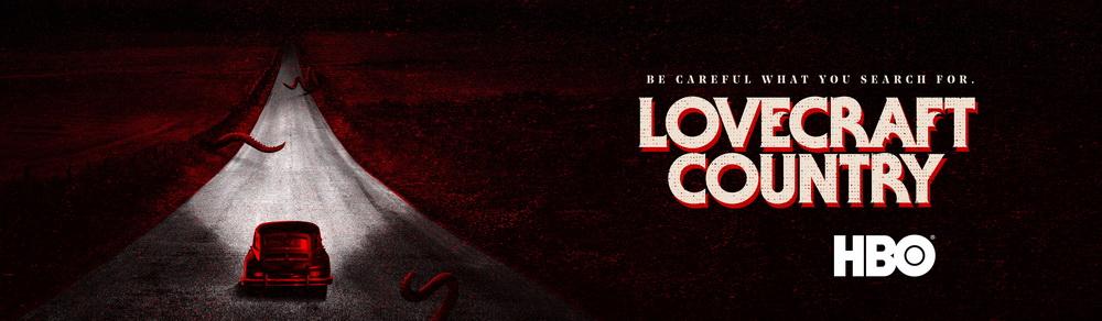 """Lovecraft Country"" von Jordan Peele, Misha Green (© Home Box Office, Inc.)"