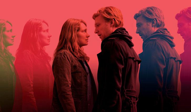 """""""Run"""" (© Home Box Office, Inc)"""