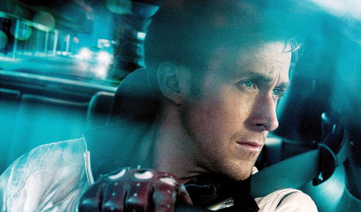 """Ein Vorzeigefilm im Angebot von """"Arthouse Cnma"""" ist """"Drive"""" (© Leonine)"""