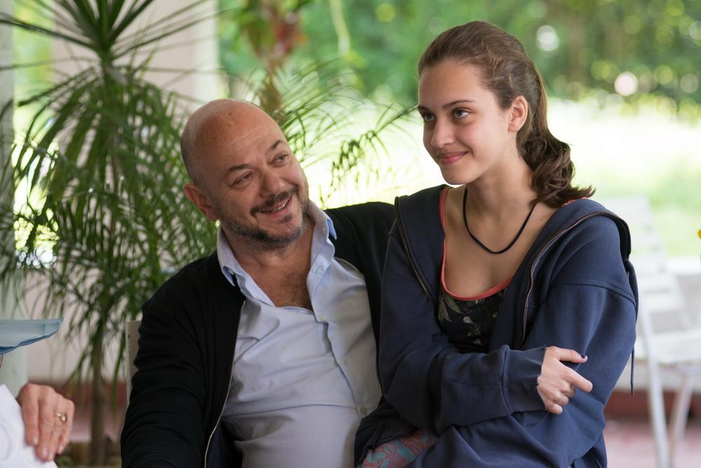 Los sonambulos - Film ∣ Kritik ∣ Trailer - Filmdienst