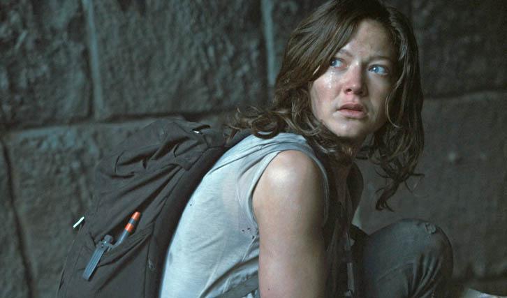 """Dystopische Filme wie """"Hell"""" fragen nach Hoffnung auf Menschlichkeit angesichts extremer Verhältnisse (© Paramount)"""