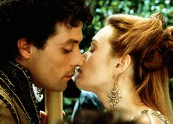 Catherine McCormack, Rufus Sewell
