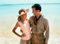 Tom Hanks, Meg Ryan