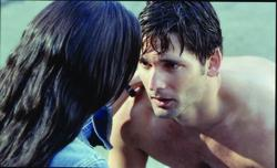 Eric Bana, Jennifer Connelly