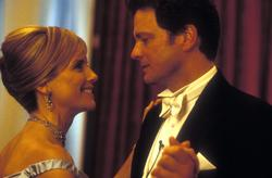 Colin Firth, Kelly Preston
