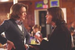 Jack Black, Joan Cusack