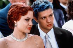 Angelina Jolie, Ryan Phillippe