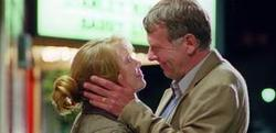 Tom Wilkinson, Sissy Spacek