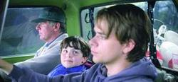 Tom Wilkinson, Camden Munson, Nick Stahl