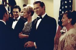 Joan Allen, Jeff Bridges, Christian Slater