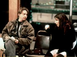 Lili Taylor, Andrew McCarthy