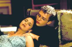 Sarah Michelle Gellar, Ryan Phillippe