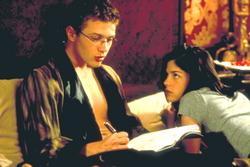 Ryan Phillippe, Selma Blair