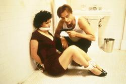 Jennifer Tilly, Joe Pantoliano